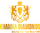 Khanna Diamonds